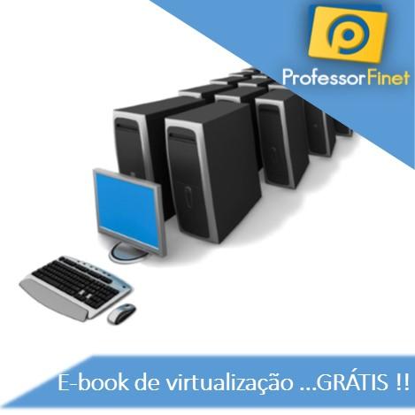 Ebookvirtualizacao