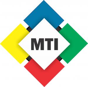 MTI-Logo-300x297